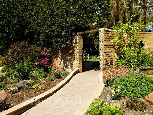 secret garden 2