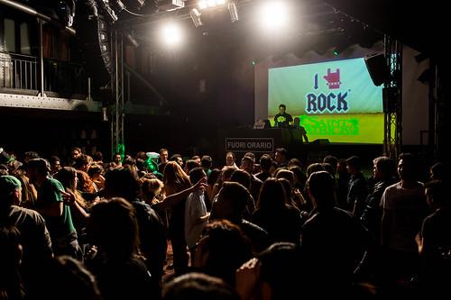 91-2017-03-17 I LoveRock-_DSC1329.jpg