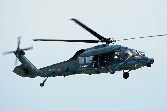 UH-60J IMG_3182_2