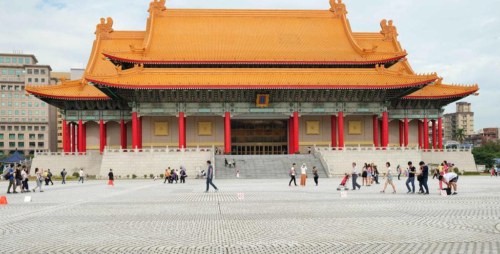 chiang kai shek 7