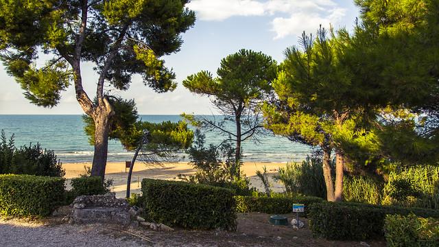 Pineto Abruzzo