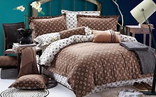 Louis Vuitton Bedding Set Lv 16 Louis Vuitton Bedding Se Flickr