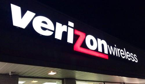 Verizon Store In Crescent City Ca Address Phone Number