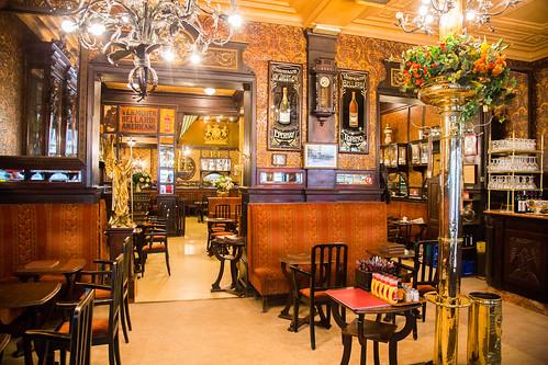 Tripadvisor Paris Restaurant Palais Des Congr Ef Bf Bds
