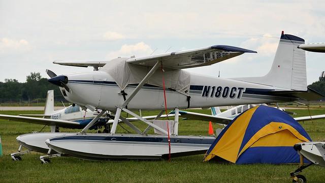 N180CT