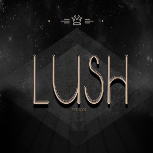 Lush_Main_512