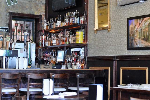 Fifolet Cajun Cafe
