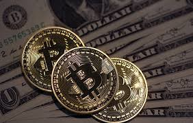 Bitcoin Infinitely Divisible