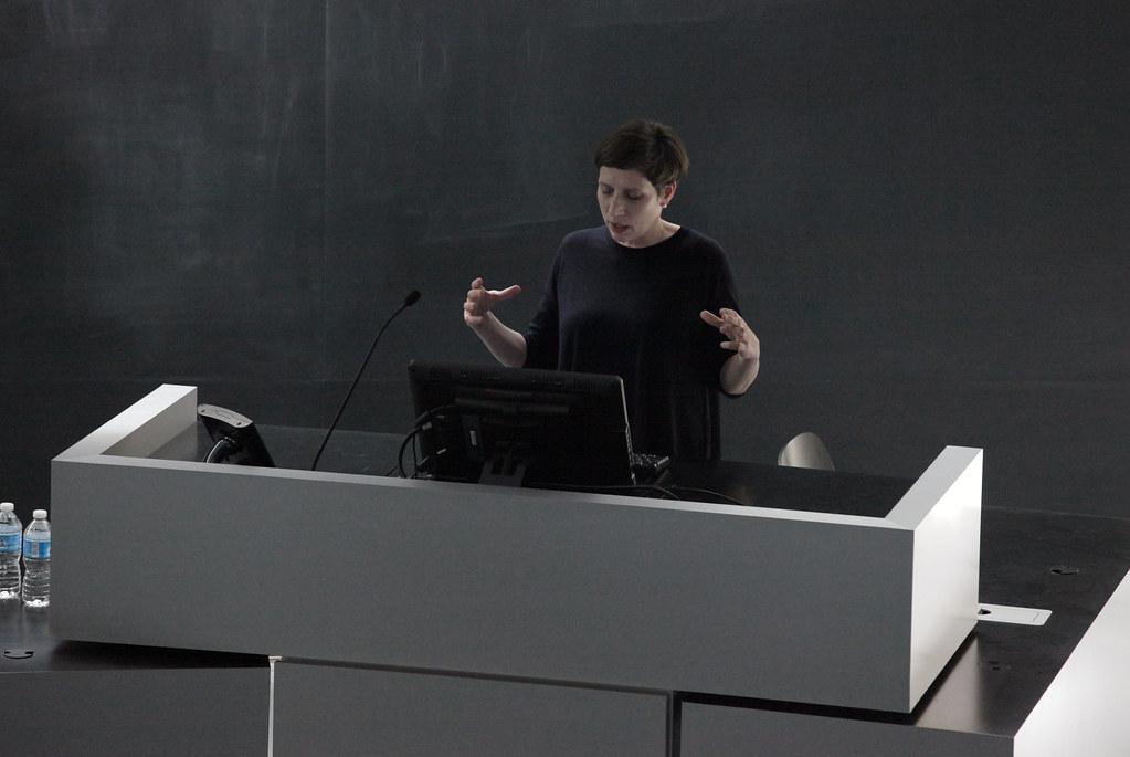 Heide Beckerath verena beckerath and tim heide lecture beckerath l flickr