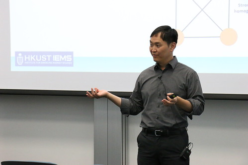 Overcoming Economic Malaise: Strategic, Educational and Social Innovation for South Korea