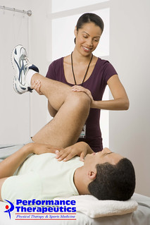 Physical Therapy In Edinburg Region By Performance Therapeutics Physical Therapy