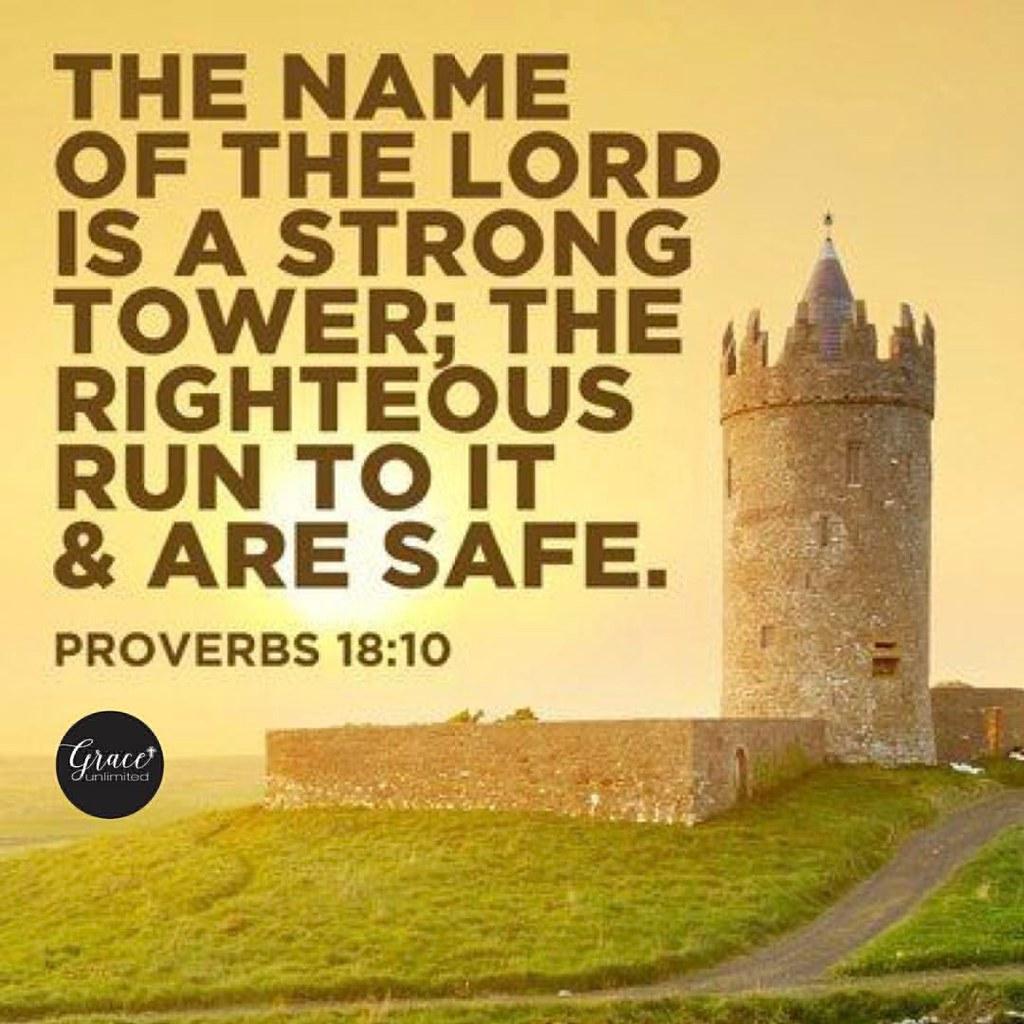 Proverbs 8:10