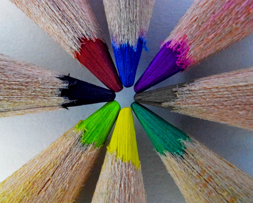 colored pencils (29)
