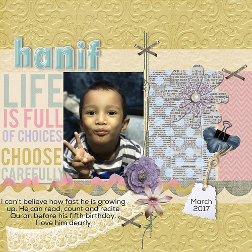 hanif-choice-over