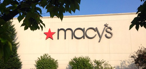 Macy's | by JeepersMedia