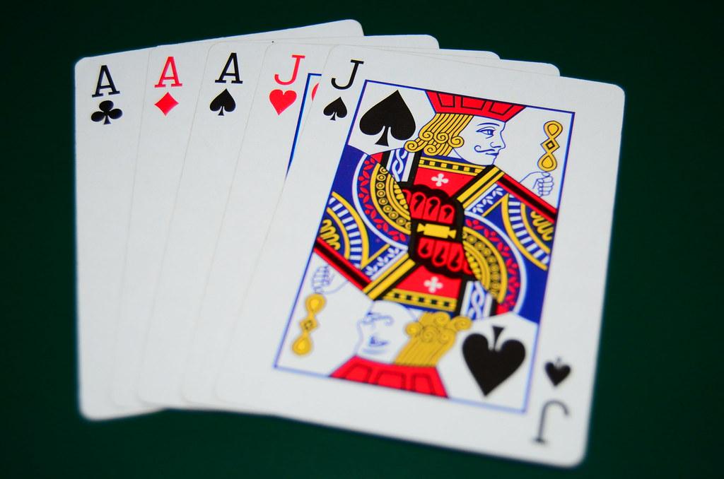 Image result for domino poker