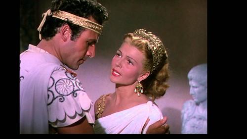 Salome - screenshot 3