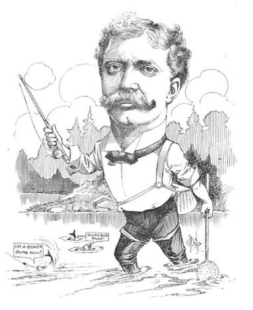 Alvin-Hemrich-1906-cartoon-2