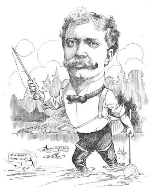 Alvin-Hemrich-1906-cartoon-2