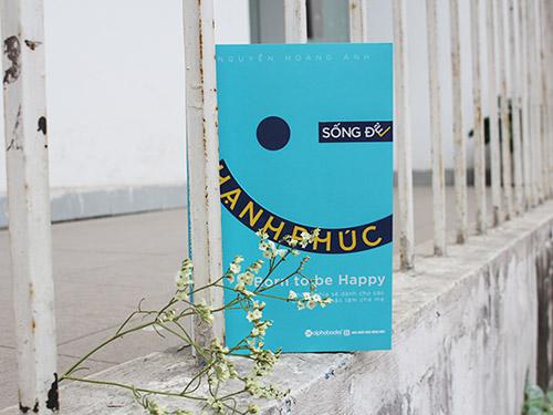 sach song de hanh phuc