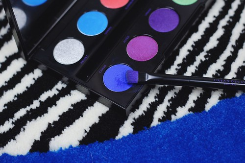 Electric palette UD - Big or not to big (8)