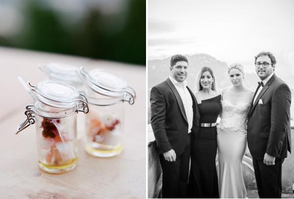 RYALE_Villa_Cimbrone_Wedding40