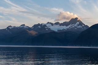 alaskan-cruise-446.jpg | by Archa Sung