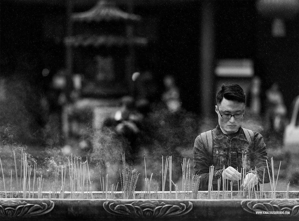 China Street Life 12