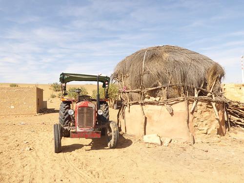 jaisalmer-jr 1- etape 1-village (4)