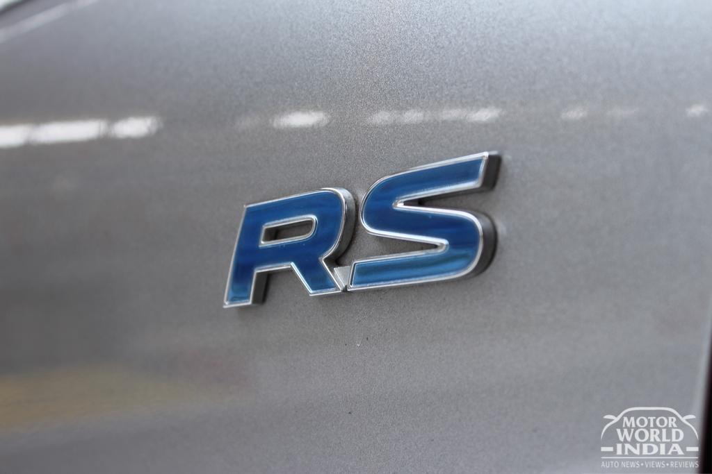 Maruti-Suzuki-Baleno-RS (24)