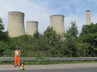 Didcot A | by diamond geezer
