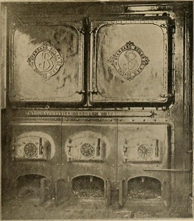 "Image from page 48 of ""The street railway review"" (1891) 