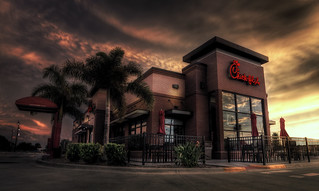 Winter Haven Chick-fil-A | by Lord is Good