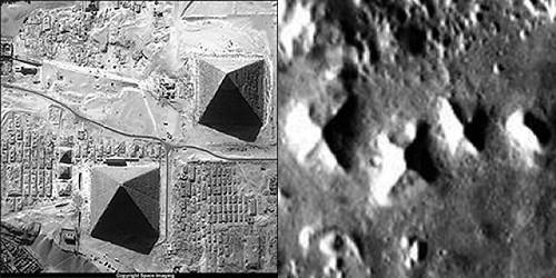 giza-martian-pyramids