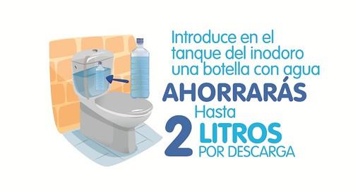 ahorro-agua1