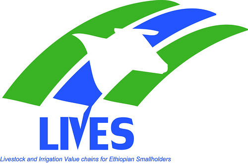 LIVES_Logo
