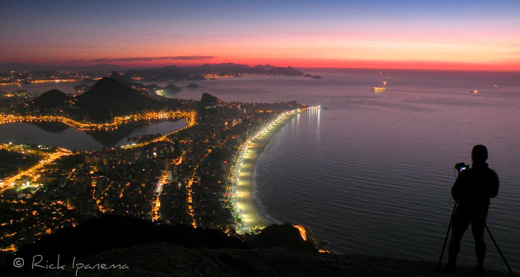 Resultado de imagem para imagens de amanheceres brasil