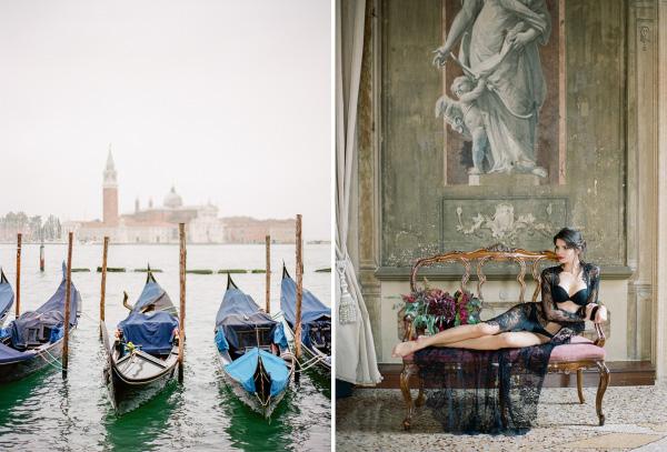 RYALE_Venice_Boudoir_1