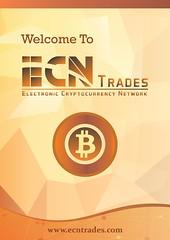 Hardware Wallets Bitcoin
