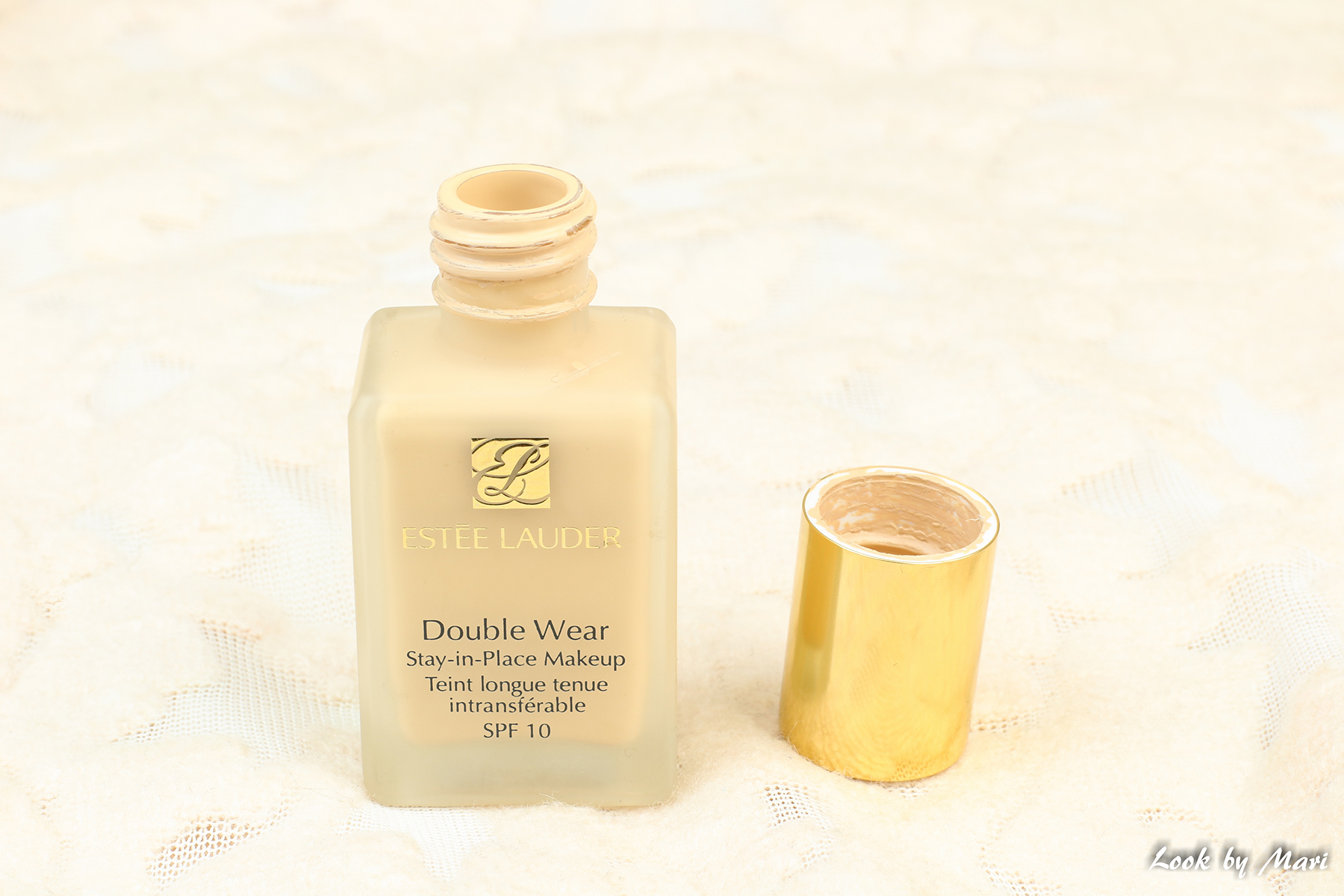 12 estee lauder double wear foundation for oile skin combination skin review