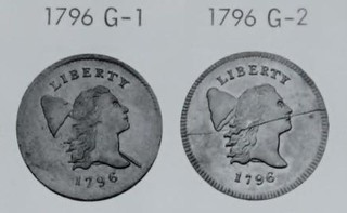 Philip M. Showers Collection coin image