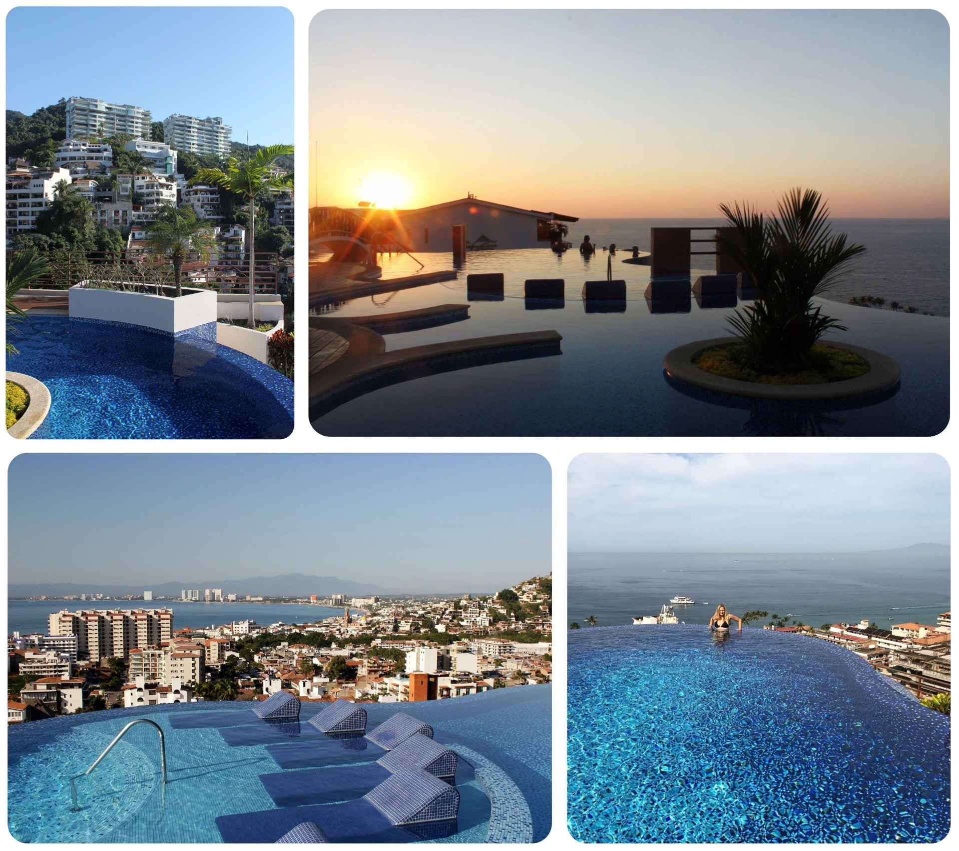 Mexico Pinnacle Resort