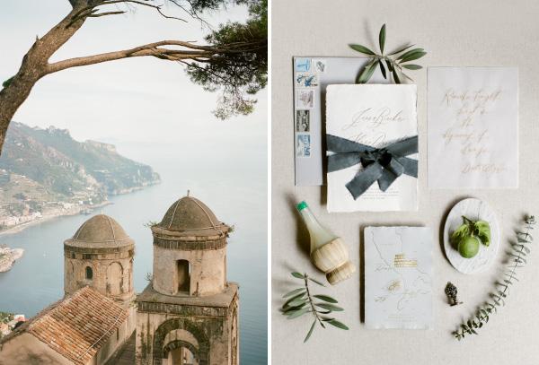 RYALE_Villa_Cimbrone_Wedding