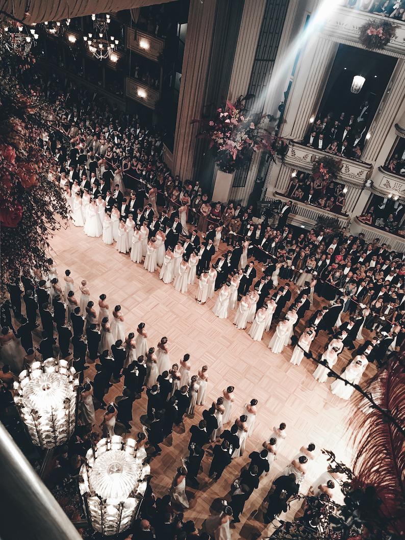 Vienna_Opera_Ball-30