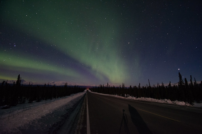 Friday Night Aurora Drive-14.jpg