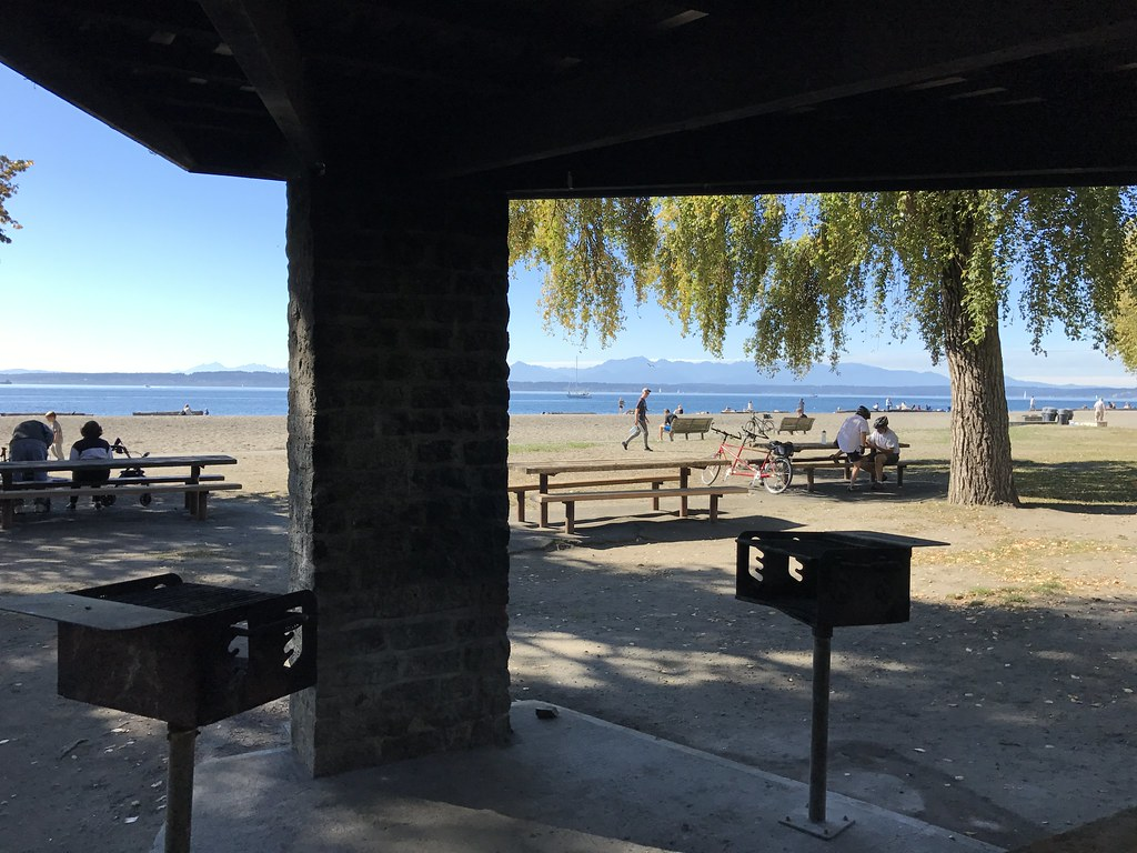 Image result for golden gardens park wa