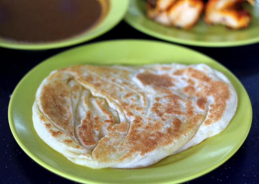thasevi-food-prata-bom