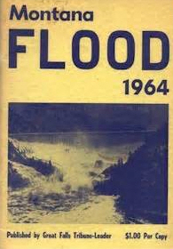 flood1964tribune