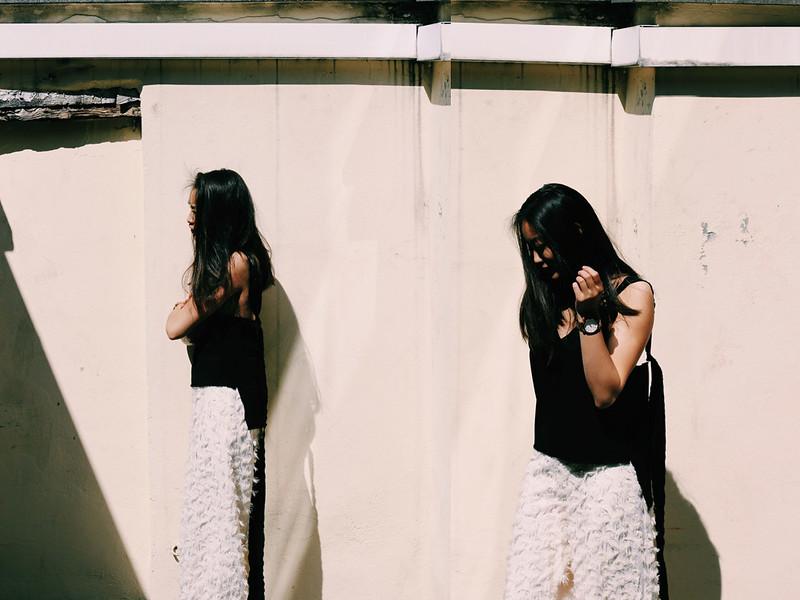 top noir : jupe culotte.006