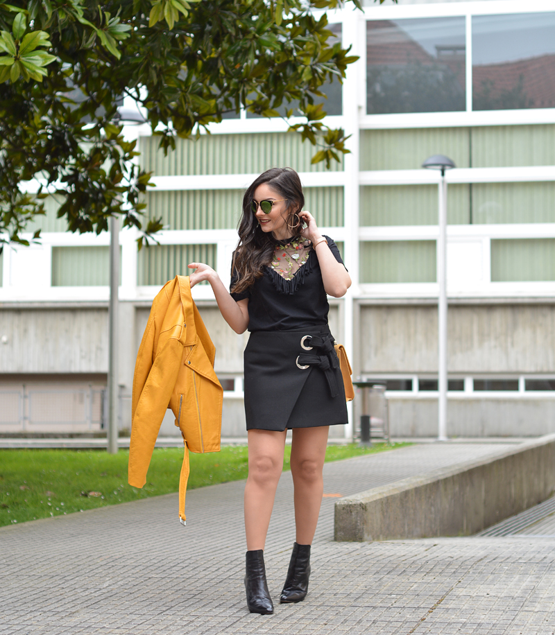 zara_shein_ootd_outfit_lookbook_01